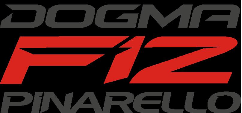 ピナレロの新たなる教理──DOGMA F12の発表と令和のはじまり──