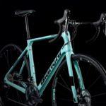 ビアンキ(Bianchi)より新型ロードバイクインフィニートXE(infinito XE)が登場!2020年モデル?