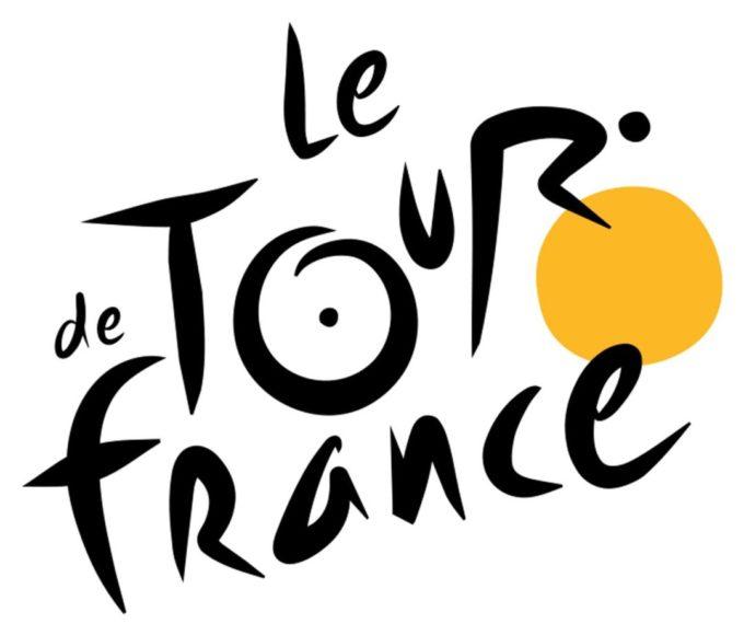 ツール・ド・フランス直前小生のチームプレビュー
