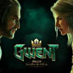 GWENT(グウェント)Tier1(ティア1)デッキ、レシピと環境を添えて(2020/10月更新)