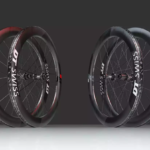 DTスイスがARCDICUTエアロホイールシリーズを2021年モデルでリニューアル!