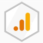 (爆速)グーグルアナリティクス個人資格【GAIQ】取得までの話(最強)