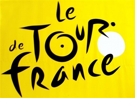 ツール・ド・フランス2018、第一ステージの感想~今年も始まりました~