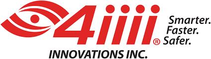 格安パワーメーターの決定版『4iiii(フォーアイ)Precision2.0 R7000』のインプレ? レビュー?