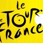 ツール・ド・フランス2020、最強ロードバイクはどれだ!?