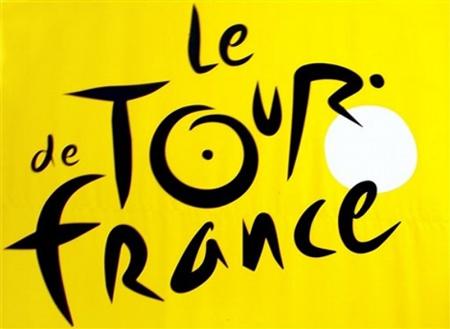 ツール・ド・フランス2020、最強ロードバイクはどれだ!?~着順の集計から見る~