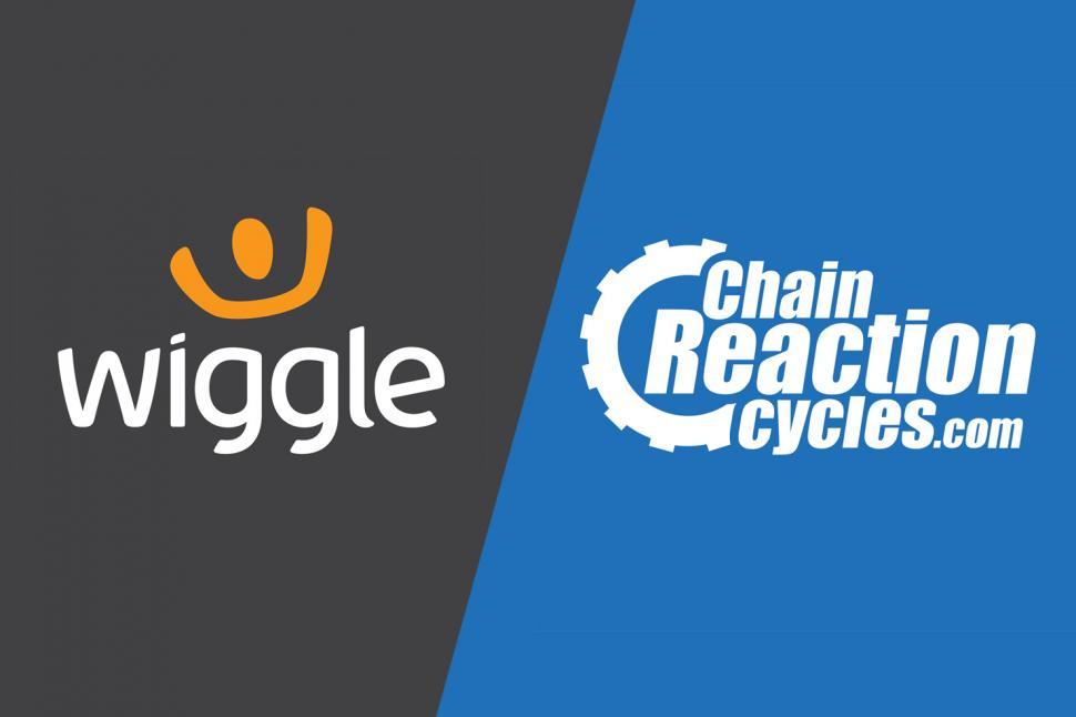Wiggle&CRCで買えるおすすめのロードバイク~ハイエンドからエントリー、激安モデルまで~