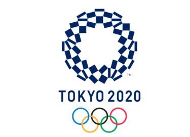 東京オリンピック男子/女子ロードレースを走ったスペシャルペイントのロードバイクたち